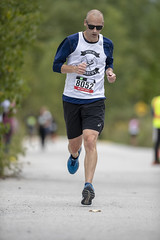 AI2I5784 (MEC TORONTO) Tags: select mec mecraceseries mectoronto run race 5k 10k 21k 42k 211k 422k rubyphotographystudio