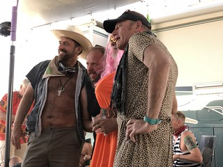 2018-08-30 Burning Man (480)