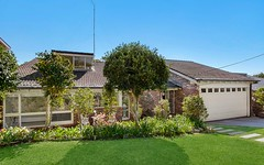 62 Washington Avenue, Cromer NSW