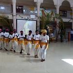 20180904 - Janmashtami Celebrations (JDC) (26)