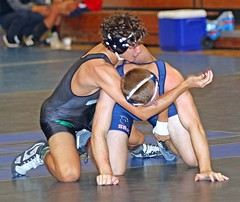 2017 Modesto Tournament (Leo Tard1) Tags: canon 7dmarkii usa ca california wrestling collegewrestling wrestle wrestler male singlet sportsfight sport athletic athlete leotard modesto 2017 modestojuniorcollege modestotournament miketamanainvitational srjc santarosajuniorcollege cuestacollege
