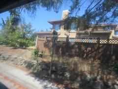 IMG_8379 (Andy E. Nystrom) Tags: bellevue washington wa bellevuewashington