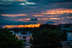 Dominican Republic 2018 - Day_2-58 (mmulliniks) Tags: sony a7iii a73 sunset landscape sigma tokina fisheye 70200 zeiss 85mm 24105 dominican republic santiago kids architecture mirrorless city urban sky clouds buildings faces golden hour explore outside nature beauty