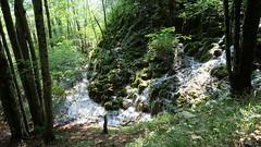 DSCF8448 (rmassart) Tags: m08 y2018 croatia plitvicka jezera plitvickajezera plitvichka lakes