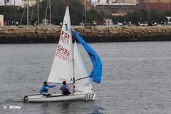 IMG_9914 (naty7naty) Tags: desporto vela barcos