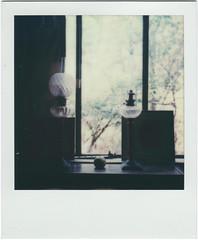 Atelier de Cezanne (Nicola Donato) Tags: polaroid analogicait analogphotography autofocus believeinfilm france francia instant instantphotography photography analog polaroidoriginals sx70 fotografiaistantanea filmisalive filmisnotdead filmphotography ishootfilm paul cezanne aixenprovence provence