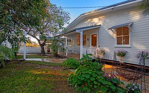 29B Green St, Alstonville NSW 2477