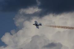 IMGP3765 (lopez.alexander) Tags: snowbirds aerobatic jet rcaf canada aviation