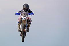 First Steps│ Inspired by Son of Sony (picsessionphotoarts) Tags: nikonphotography nikond750 nikon deutschland germany afsnikkor200500mmf56eedvr motorsport motocross zweirad motorrad sport motorjump motorbike enduro