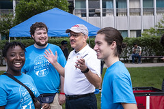 MC_Move-in_2018_0305 (CarnegieMellonU) Tags: mc orientation moveinday august182018 students campus diversity studentlife studentactivities family welcome movein pittsburgh pennsylvania usa
