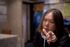 DSC_4908 (satooooone) Tags: nikon d750 snap portrait