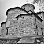 Nicolae Domnesc thumbnail