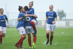 Portsmouth Women Vs Gillingham Ladies (Jordan H Photography) Tags: portsmouth women gillingham ladies fa womens national league southern premier division