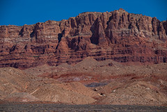 Desert Southwest, USA (itcho_ittan) Tags: usa2018