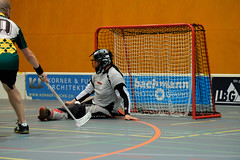 uhc-sursee_sursee-cup2018_freitag-kottenmatte_036