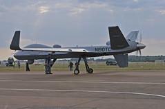 Reaper (phantom ocu) Tags: drone reaper uav n190tc 31sqn riat royalinternationalairtattoo