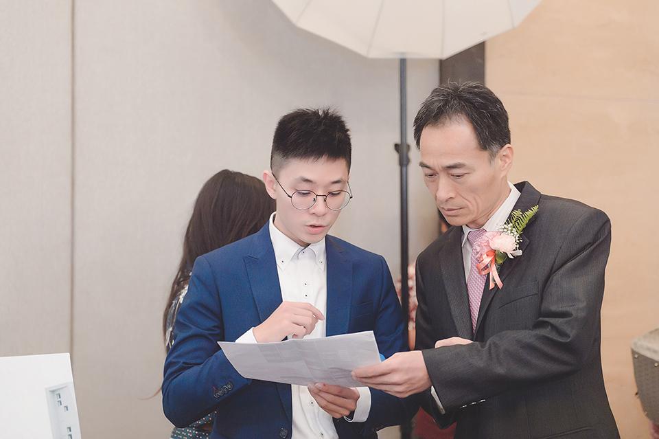 台南婚攝-大員皇冠假日酒店-008
