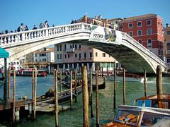 Ponte degli Scalzi (Gijlmar) Tags: itália italy italien italie włochy ита́лия ιταλία europa ευρώπη europe avrupa европа veneza venice venezia venedig venecia вене́ция venise βενετία ponte brug pont most brücke γέφυρα bridge puente híd pod мост köprü