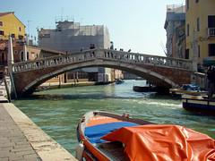 Ponte delle Guglie (Gijlmar) Tags: itália italy italien italie włochy ита́лия ιταλία europa ευρώπη europe avrupa европа veneza venice venezia venedig venecia вене́ция venise βενετία ponte brug pont most brücke γέφυρα bridge puente híd pod мост köprü