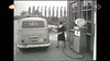 "UV-75-20 Volkswagen Transporter kombi 1965 • <a style=""font-size:0.8em;"" href=""http://www.flickr.com/photos/33170035@N02/43490134935/"" target=""_blank"">View on Flickr</a>"