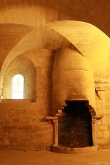 Abbaye Notre-Dame de Sénanque, monastère cistercien (84, Luberon) (christiane-krysia) Tags: luberon abbaye sénanque monastère cistercien