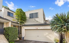 4/61. South Street, Rydalmere NSW