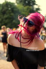DSC_9821 (LensMarcPhotography) Tags: