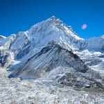 Everest Base Camp Trek thumbnail