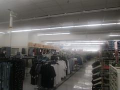 Mens (Random Retail) Tags: kmart store retail 2017 greenville sc