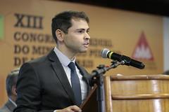 discurso.dr.eneias.2jpg