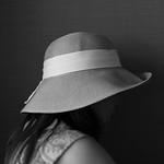 A Hat thumbnail