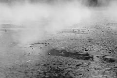 Paris2 (pseudodejapris) Tags: batignolles paris fog