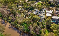 4 River Retreat, Kew VIC
