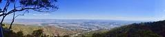 Rockhampton City view from Mount Archer. (trumpygirl) Tags: rockhampton centralqueensland capricorncoast queensland australia mountarcher