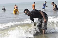 _DSC0067 (bhai brother all tour picture) Tags: coxs bazar bangladesh sea beach tour pic