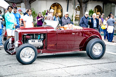 OCEAN AVE CONCOURS-984323 (Jeffrey Balfus (thx for 4 Million views)) Tags: montereycarweek oceanavecarshow sonya9mirrorless sonyfe282470gm sonyilce9 sonyalpha fullframe carmelbythesea california unitedstates us sony a9 mirrorless