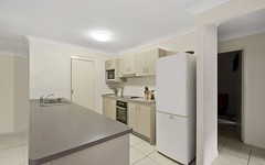 Unit 109, 81A Lord Sheffield Circuit, Penrith NSW