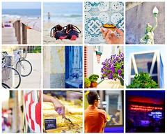 Mi búsqueda del tesoro 2018 (Luz De Melibea) Tags: juegolvm búsquedadetesoro collage escueladejackie photo ilovephotography streetphotography summer2018