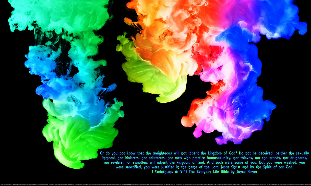 the world s most recently posted photos of quotes and rainbow