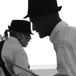 Negro y Blanco thumbnail