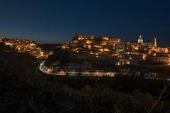 Ragusa Ibla (Phantom65) Tags: sicilia sicily ragusa ibla turismo turista italia italy d850 nikon