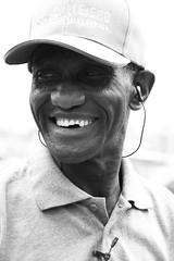 "Antonio ""Toño"" Ortiz (Dairo Cervantes (D.C.)) Tags: bw blackandwhite music salsa street soncallejero negro afro percussion streetphotography blackwhitepassionaward lesportraitsdumonde"
