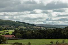 Chop Gate (Mike.Dales) Tags: chopgate northyorkshire northyorkshiremoors nationalpark landscape england