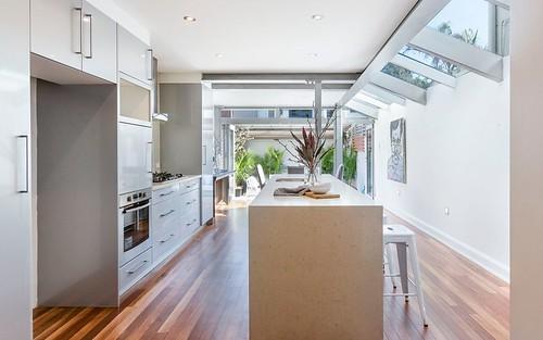 81 Greens Rd, Paddington NSW 2021