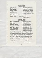 scan0383 (Eudaemonius) Tags: sb0263 three rivers cookbook the good taste of pittsburgh 1976 raw 20180909 eudaemonius bluemarblebounty recipes cooking recipe cook book