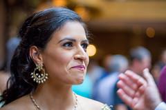 Mehndi Night in London (Ðariusz) Tags: mendi mehdni mehndi party wedding marriage hindu indian polish canadian kenyan kenya friends family amazing love