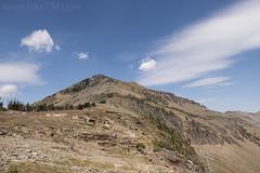 Red Crow Mountain (hike734) Tags: