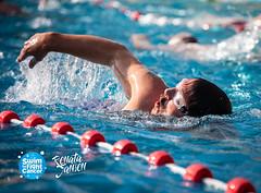 RJ8-8-STFC-89031 (HaarlemSwimtoFightCancer) Tags: joostreinse actie clinicreigers houtvaart sport sro swimtofightcancer training zwemmen