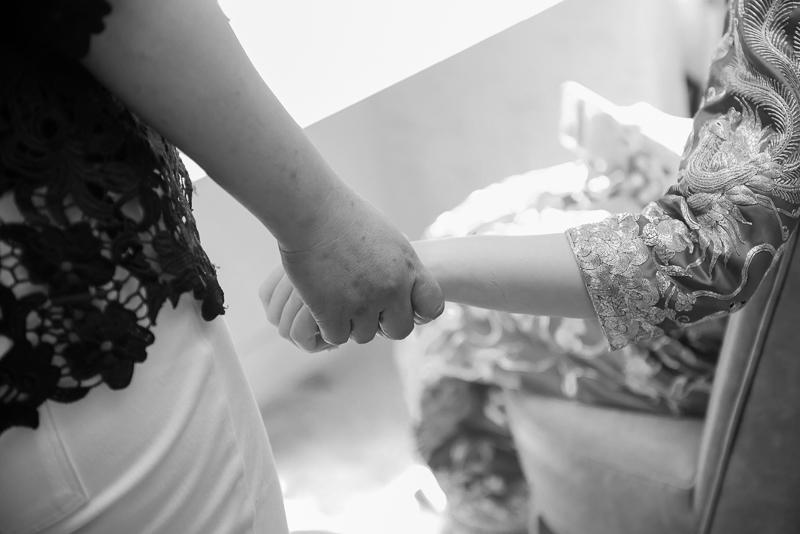 Miss Tiny, 板橋凱薩, 板橋凱薩婚宴, 板橋凱薩婚攝, 新秘MICO,櫟斯影像,MSC_0008