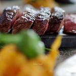 Kobe Meat at Milagros Restaurant thumbnail